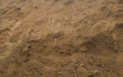 ทรายถม (Fill Sand)