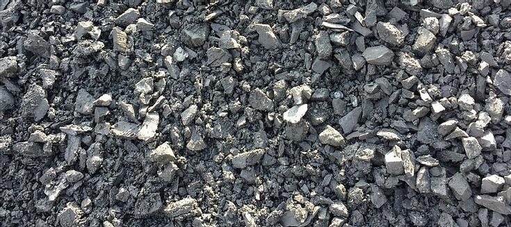 หินคลุก