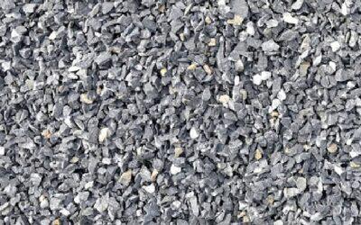 หิน 3/8 (Stone 3/8)