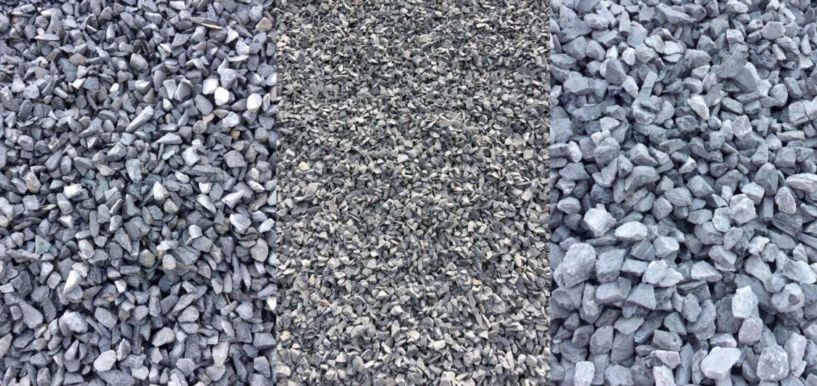 differences-granite-lime-stone-basalt